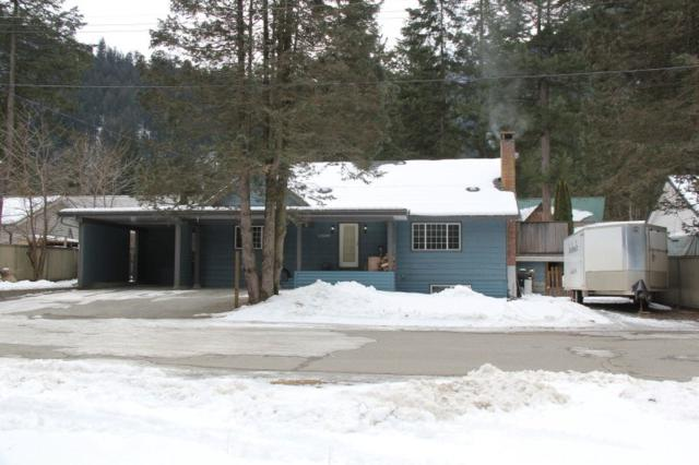 63600 Gagnon Place, Hope, BC V0X 1L2 (#R2346539) :: Vancouver Real Estate