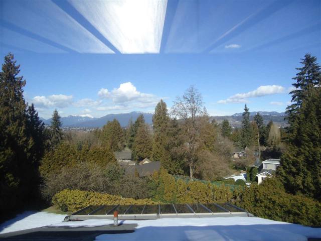 7557 Lambeth Drive, Burnaby, BC V5E 4A5 (#R2346657) :: Vancouver Real Estate