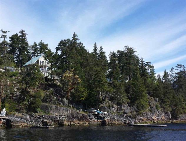 7276 Carlson Point, Halfmoon Bay, BC V0N 1Y0 (#R2346798) :: Vancouver Real Estate