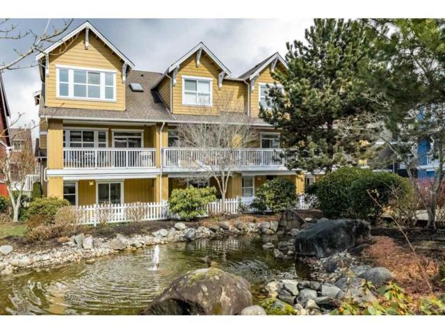 3088 Francis Road #22, Richmond, BC V7C 5V9 (#R2346874) :: Vancouver Real Estate
