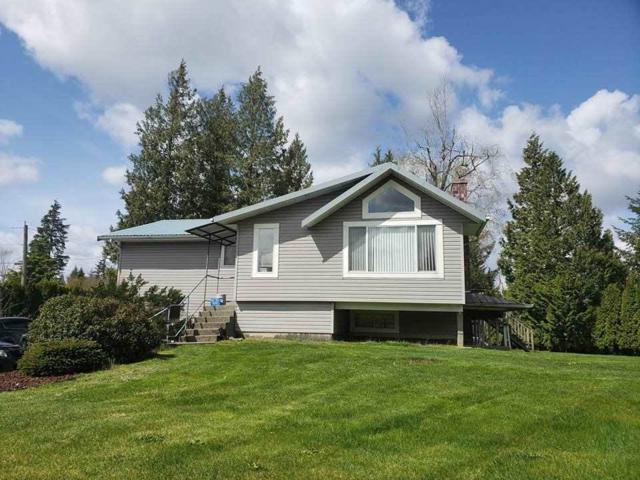 24725 Robertson Crescent, Langley, BC V2Z 2L8 (#R2346936) :: TeamW Realty