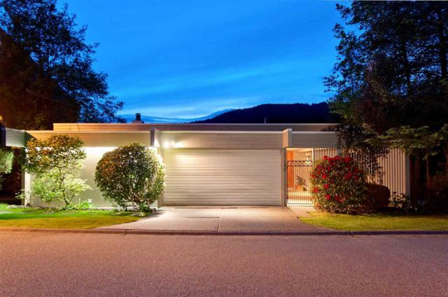5596 Westhaven Road, West Vancouver, BC V7W 3E9 (#R2347190) :: TeamW Realty