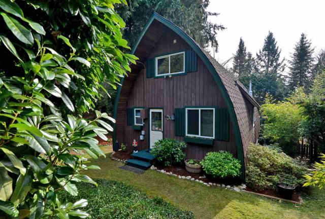 2829 Lower Road, Roberts Creek, BC V0N 2W4 (#R2347202) :: Vancouver Real Estate