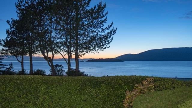 5330 Seaside Place, West Vancouver, BC V7W 3E2 (#R2347274) :: TeamW Realty