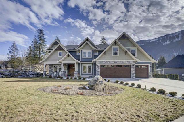 10358 Wildrose Drive, Rosedale, BC V0X 1X1 (#R2347349) :: TeamW Realty