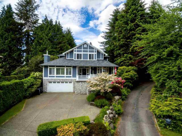 3565 Dowsley Court, North Vancouver, BC V7N 1X4 (#R2347406) :: TeamW Realty