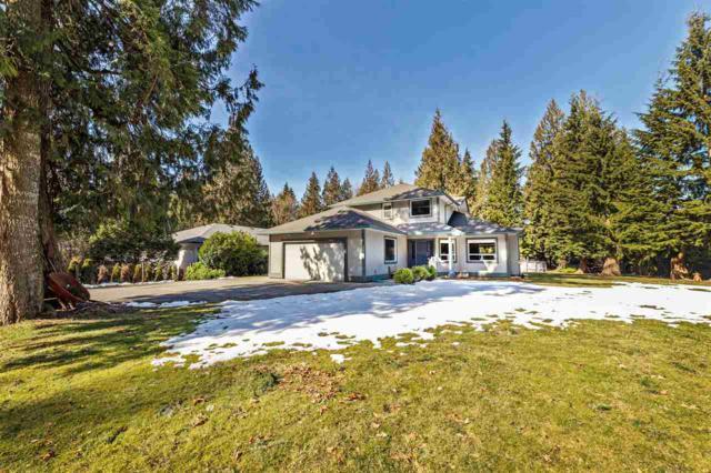 29977 Aherne Place, Mission, BC V4S 1K7 (#R2347523) :: Vancouver Real Estate