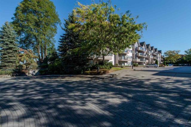 33738 King Road #101, Abbotsford, BC V2S 8J5 (#R2347552) :: Vancouver Real Estate