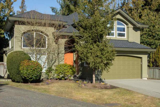 21075 45 Place, Langley, BC V3A 8Z7 (#R2347615) :: Premiere Property Marketing Team