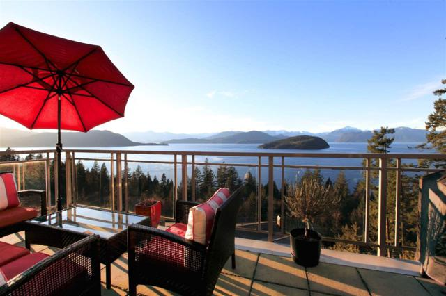 8704 Seascape Drive, West Vancouver, BC V7W 3J7 (#R2347681) :: TeamW Realty