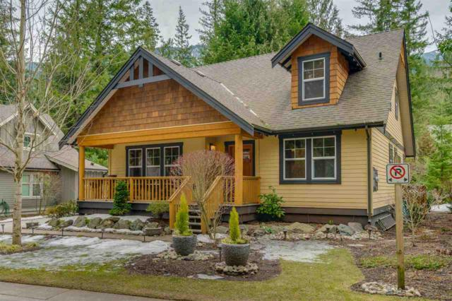 43582 Cotton Tail Crossing, Lindell Beach, BC V2R 0E1 (#R2347783) :: TeamW Realty