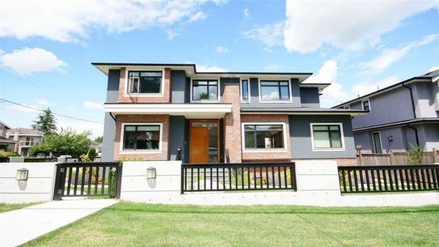 5335 Irving Street, Burnaby, BC V5H 1V1 (#R2347873) :: Vancouver Real Estate