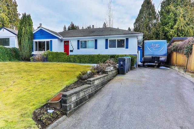 11490 97 Avenue, Surrey, BC V3V 2B6 (#R2347934) :: Vancouver Real Estate