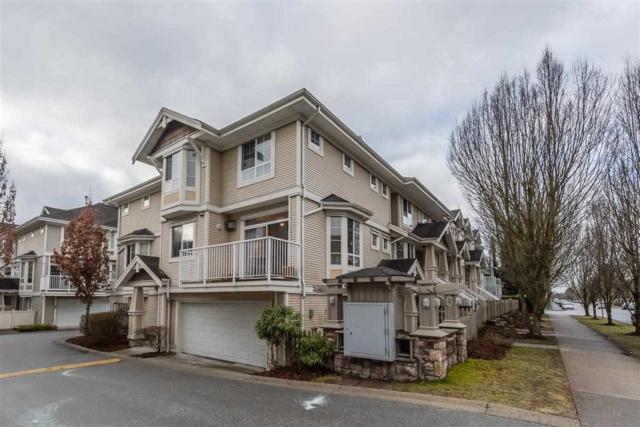 9088 Jones Road #1, Richmond, BC V6Y 4G8 (#R2347947) :: Vancouver Real Estate