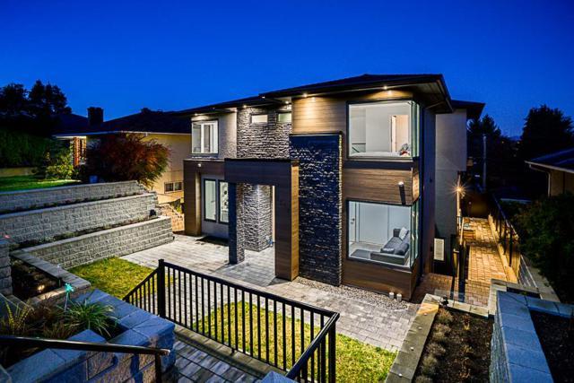 7750 Elford Street, Burnaby, BC V3N 4B7 (#R2348082) :: TeamW Realty