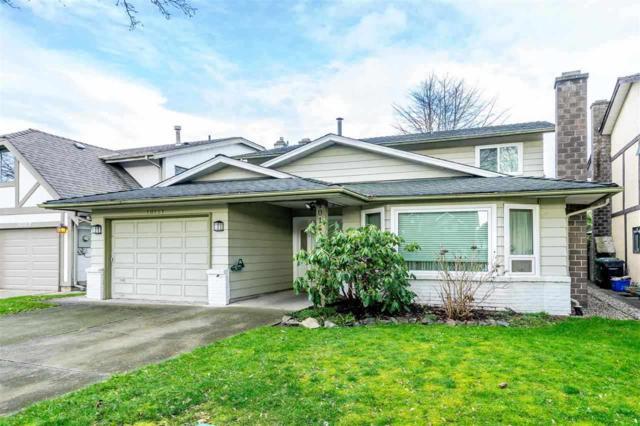 10111 Lawson Drive, Richmond, BC V7E 5M2 (#R2348155) :: Vancouver Real Estate
