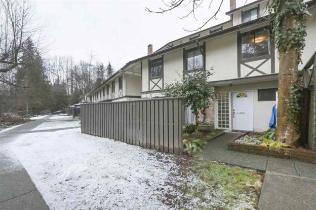 8873 Horne Street, Burnaby, BC V3N 4J8 (#R2348232) :: Vancouver Real Estate