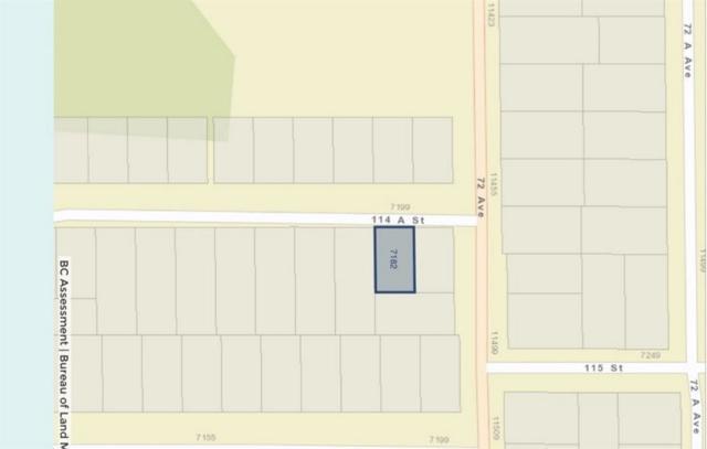 7182 114A Street, Delta, BC V4E 1X5 (#R2348235) :: TeamW Realty