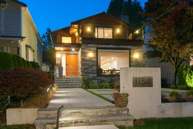 1154 Clements Avenue, North Vancouver, BC V7R 2L4 (#R2348245) :: TeamW Realty
