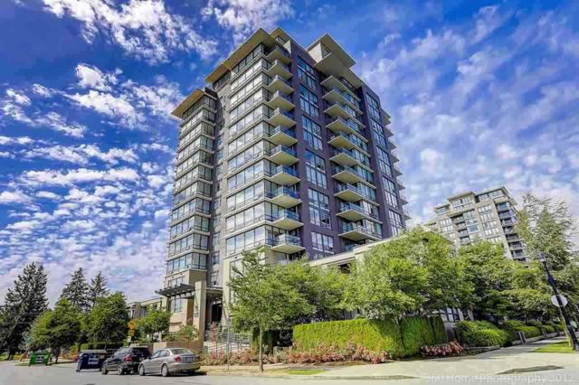 6333 Katsura Street #308, Richmond, BC V6Y 4L9 (#R2348401) :: Vancouver Real Estate