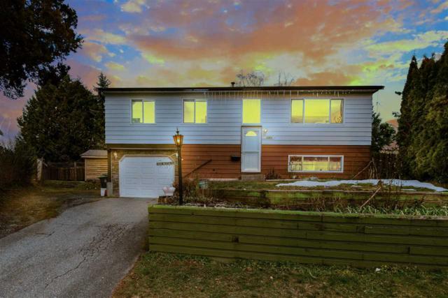 15031 Weston Place, Surrey, BC V3S 5G3 (#R2348450) :: TeamW Realty