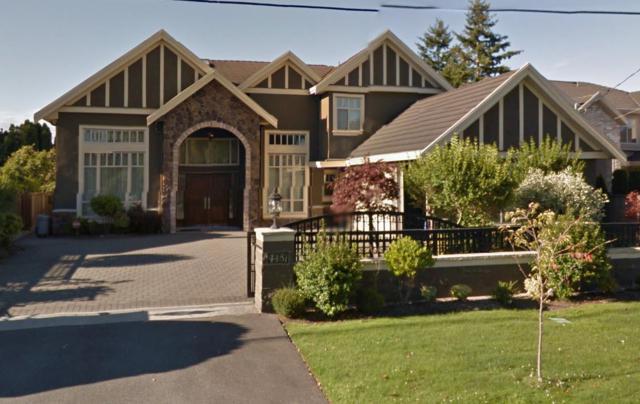 4451 Corless Road, Richmond, BC V7C 1N1 (#R2348462) :: TeamW Realty