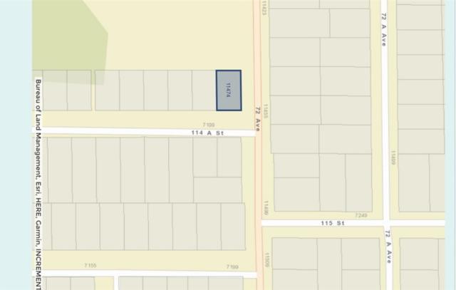 11474 72 Avenue, Delta, BC V4E 1Y5 (#R2348483) :: TeamW Realty