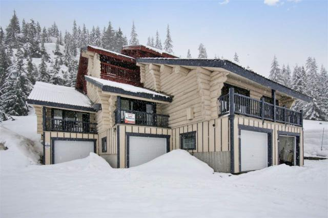 20649 Edelweiss Drive #2, Mission, BC V0M 1A1 (#R2348493) :: TeamW Realty