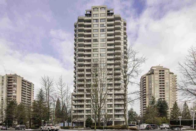 4825 Hazel Street #2100, Burnaby, BC V5H 4N4 (#R2348621) :: Vancouver Real Estate