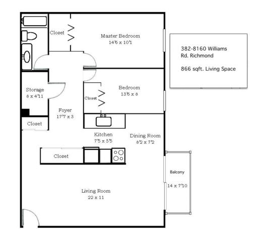 8160 Williams Road #382, Richmond, BC V7A 1G5 (#R2348633) :: Vancouver Real Estate