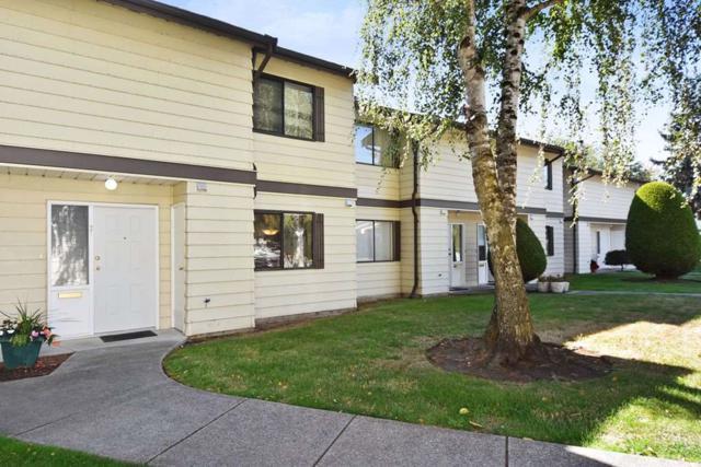 4800 Trimaran Drive #27, Richmond, BC V7E 4Y7 (#R2348659) :: TeamW Realty