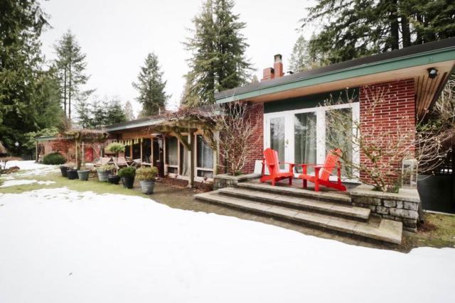 3890 St Marys Avenue, North Vancouver, BC V7N 1Y1 (#R2348766) :: TeamW Realty