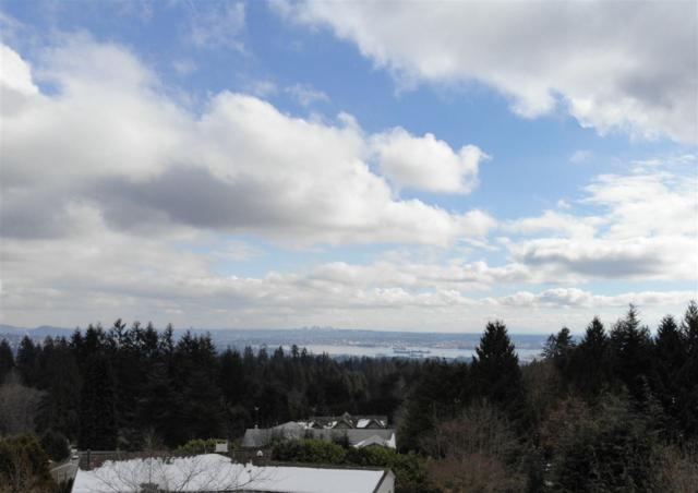 705 St. Andrews Road, West Vancouver, BC V7S 1V5 (#R2348769) :: TeamW Realty