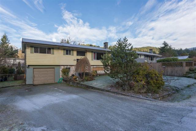 38189 Chestnut Avenue, Squamish, BC V8B 0C2 (#R2348884) :: TeamW Realty