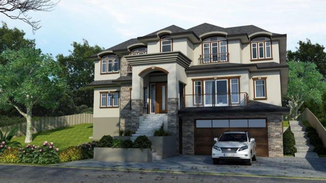 16712 Mcnair Drive, Surrey, BC V3Z 0P9 (#R2348948) :: TeamW Realty