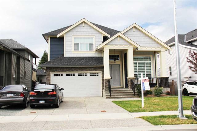 27877 Ledunne Avenue, Abbotsford, BC V4X 1H5 (#R2349038) :: Premiere Property Marketing Team