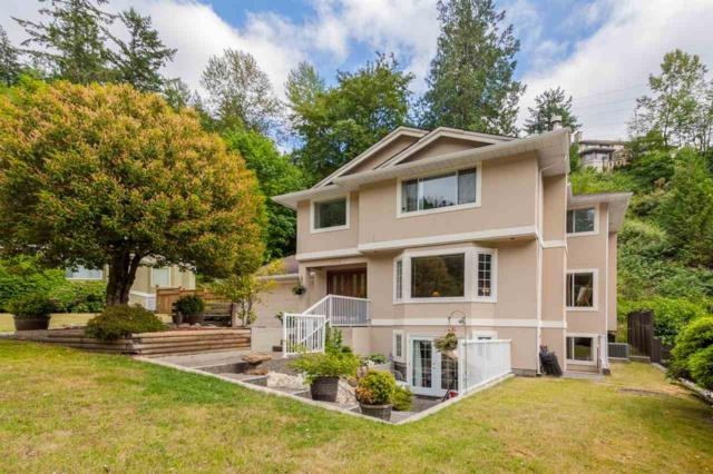 5608 Westhaven Court, West Vancouver, BC V7W 1T6 (#R2349044) :: TeamW Realty