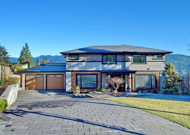 434 Felton Place, North Vancouver, BC V7G 1Z9 (#R2349065) :: TeamW Realty