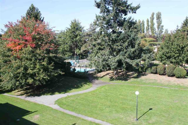 10200 4TH Avenue #72, Richmond, BC V7E 1V3 (#R2349125) :: Vancouver Real Estate