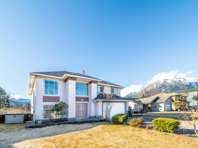 2020 Starview Place, Squamish, BC V8B 0M6 (#R2349176) :: TeamW Realty
