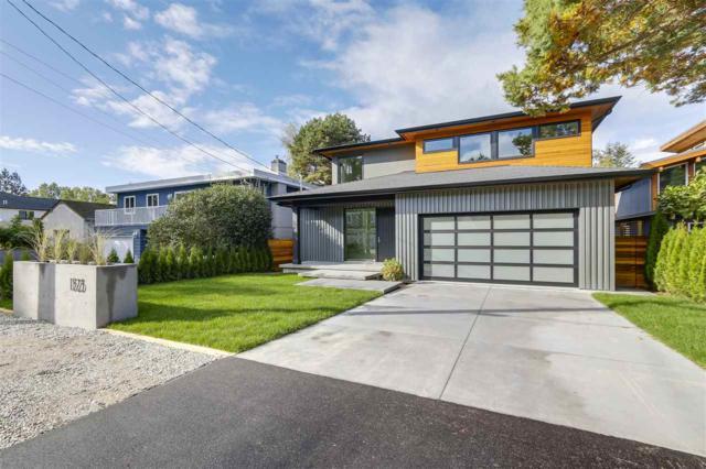 1523 Farrell Avenue, Delta, BC V4L 1V6 (#R2349184) :: TeamW Realty