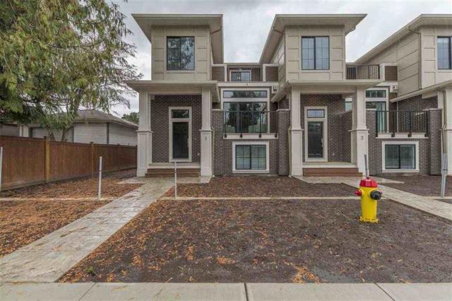 45545 Kipp Avenue #7, Chilliwack, BC V2P 1Z2 (#R2349192) :: TeamW Realty