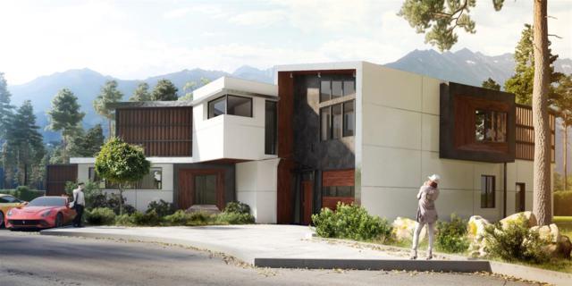 824 Minaty Lane, Britannia Beach, BC V0N 1J0 (#R2349352) :: Vancouver Real Estate