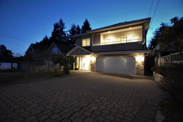 7723 Mcgregor Avenue, Burnaby, BC V5J 4H4 (#R2349543) :: Vancouver Real Estate