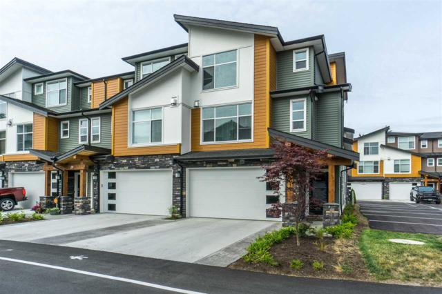 46570 Macken Avenue #28, Chilliwack, BC V2P 3B6 (#R2349677) :: TeamW Realty