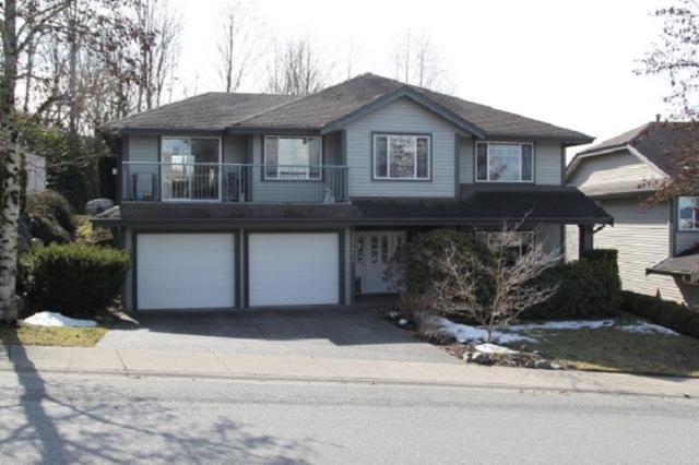 35668 Hawksview Place, Abbotsford, BC V3G 2Y1 (#R2349737) :: Premiere Property Marketing Team