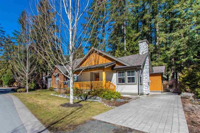 43535 Cotton Tail Crossing, Lindell Beach, BC V2R 0E1 (#R2349747) :: TeamW Realty