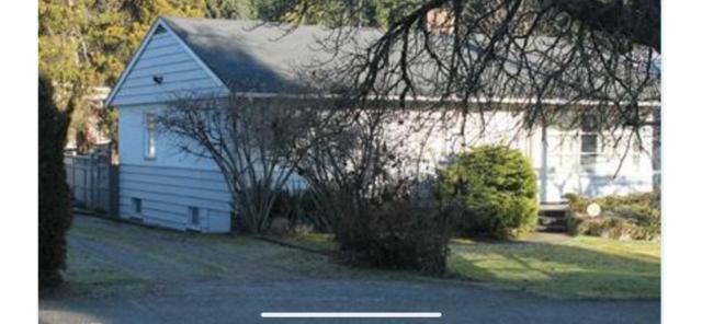 2283 Austin Avenue, Coquitlam, BC V3K 3R9 (#R2349761) :: Vancouver Real Estate