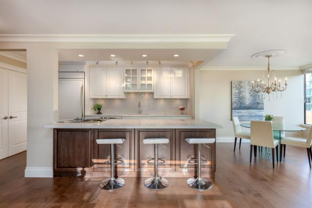 1480 Duchess Avenue #305, West Vancouver, BC V7T 2W2 (#R2349794) :: Vancouver Real Estate
