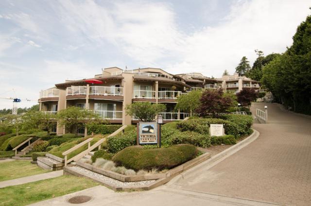 15015 Victoria Avenue #102, White Rock, BC V4B 1G2 (#R2349801) :: Vancouver Real Estate